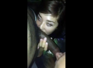 Cuckold wifey asked her buddy to join..